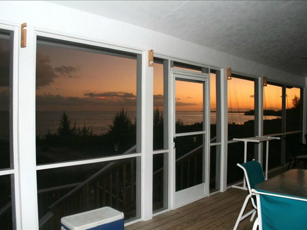 Casuarina Point cottage rentals